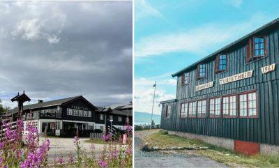 Torsetlia og Imingfjell. FOTO: torsetlia.no / imingfjell.no